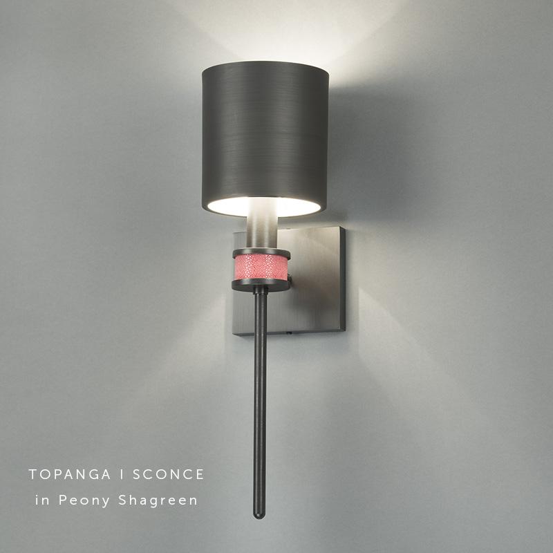 Topanga I Pink-Tearsheet.jpg
