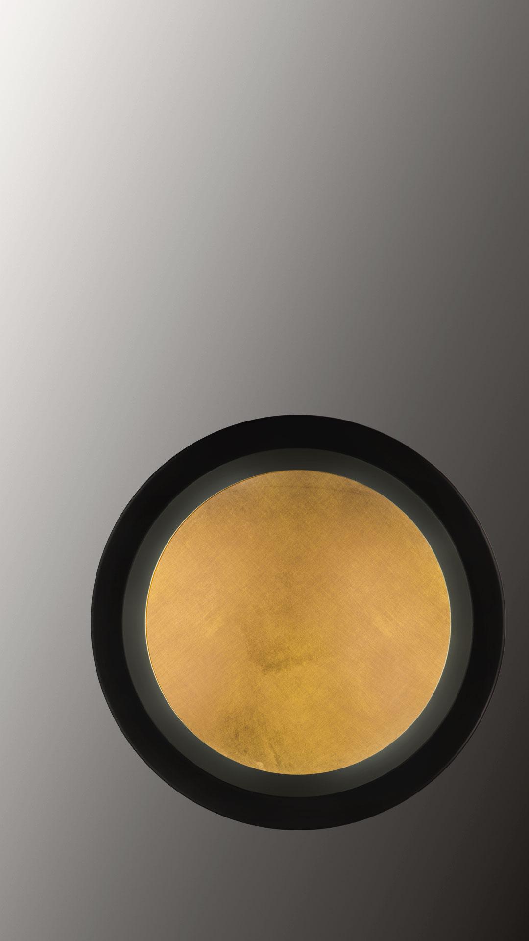 Portal-1920-Vert-1.jpg