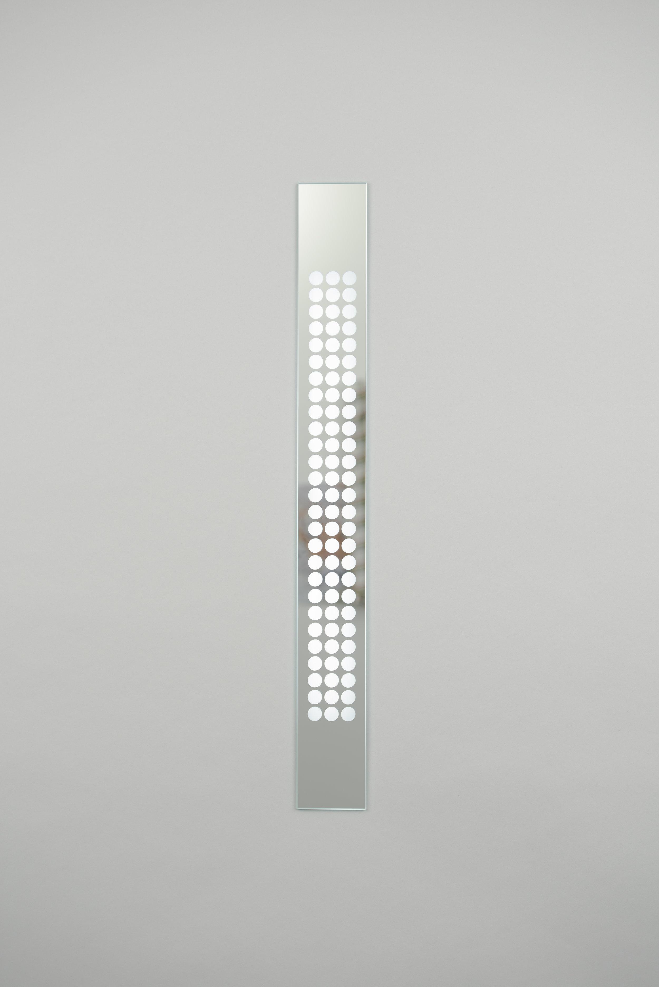DVZ-Emmanation7160-RGB.jpg