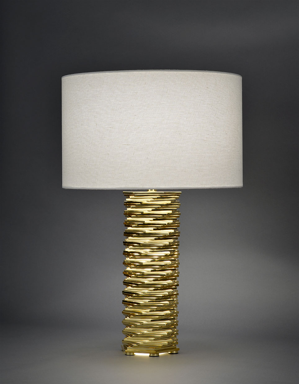 Solas Table Lamp