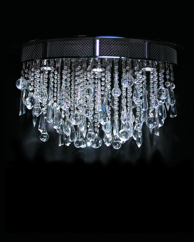 Astoria Luminaire