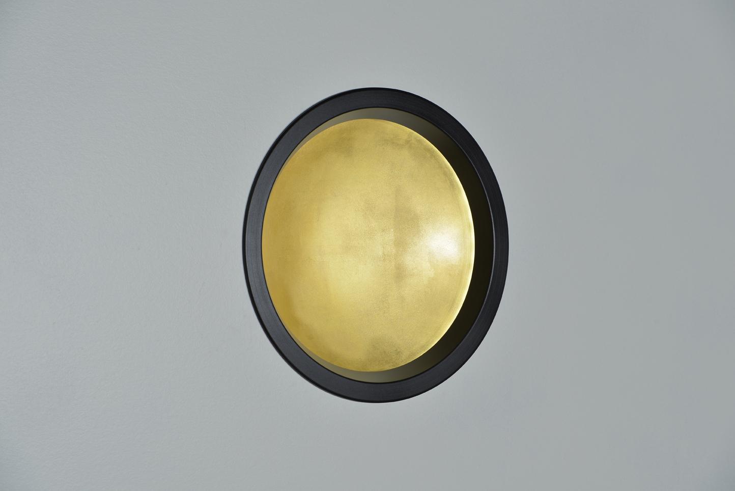 Portal LED In-Wall_Boyd Lighting