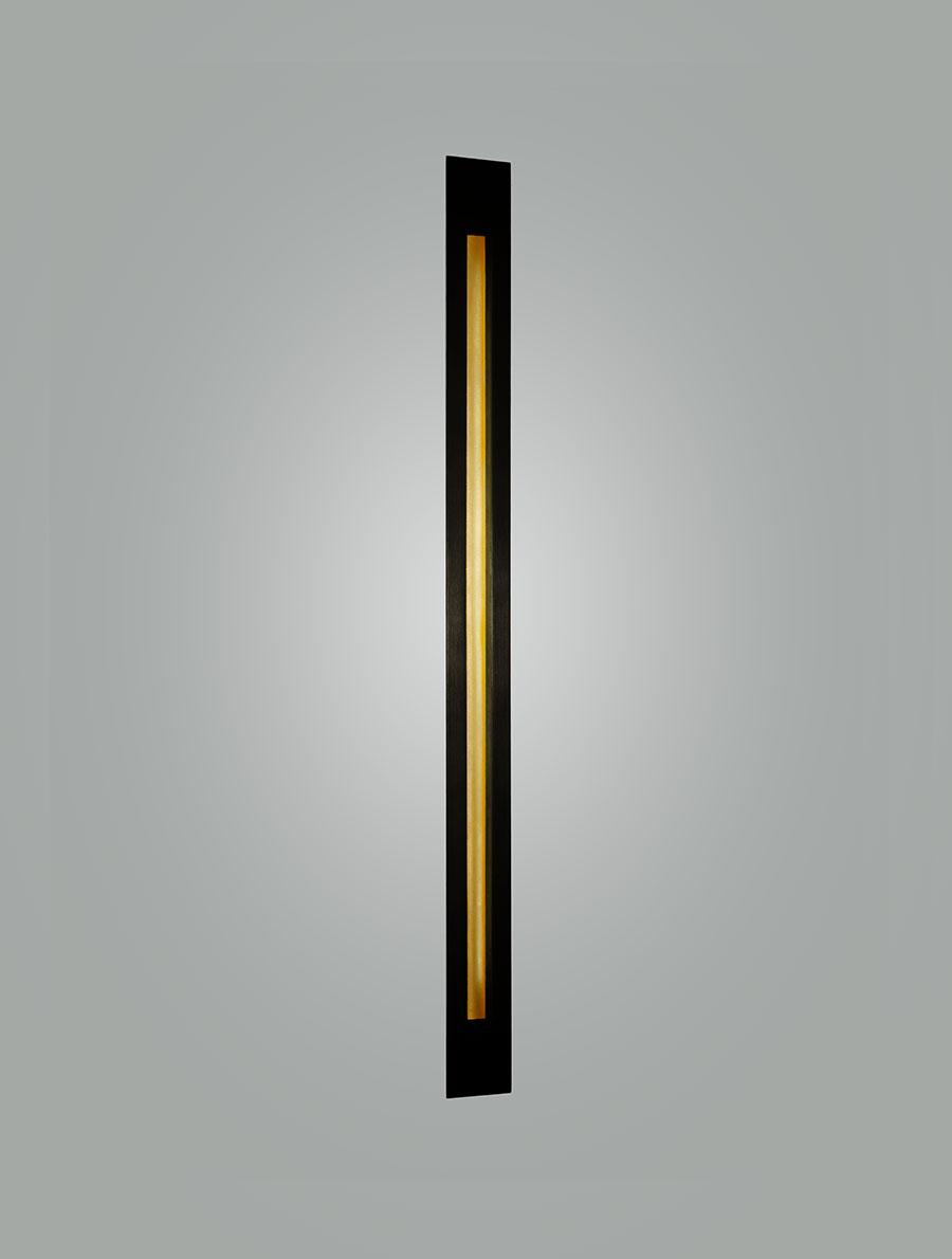 Sunbeam LED In-Wall_Boyd Lighting