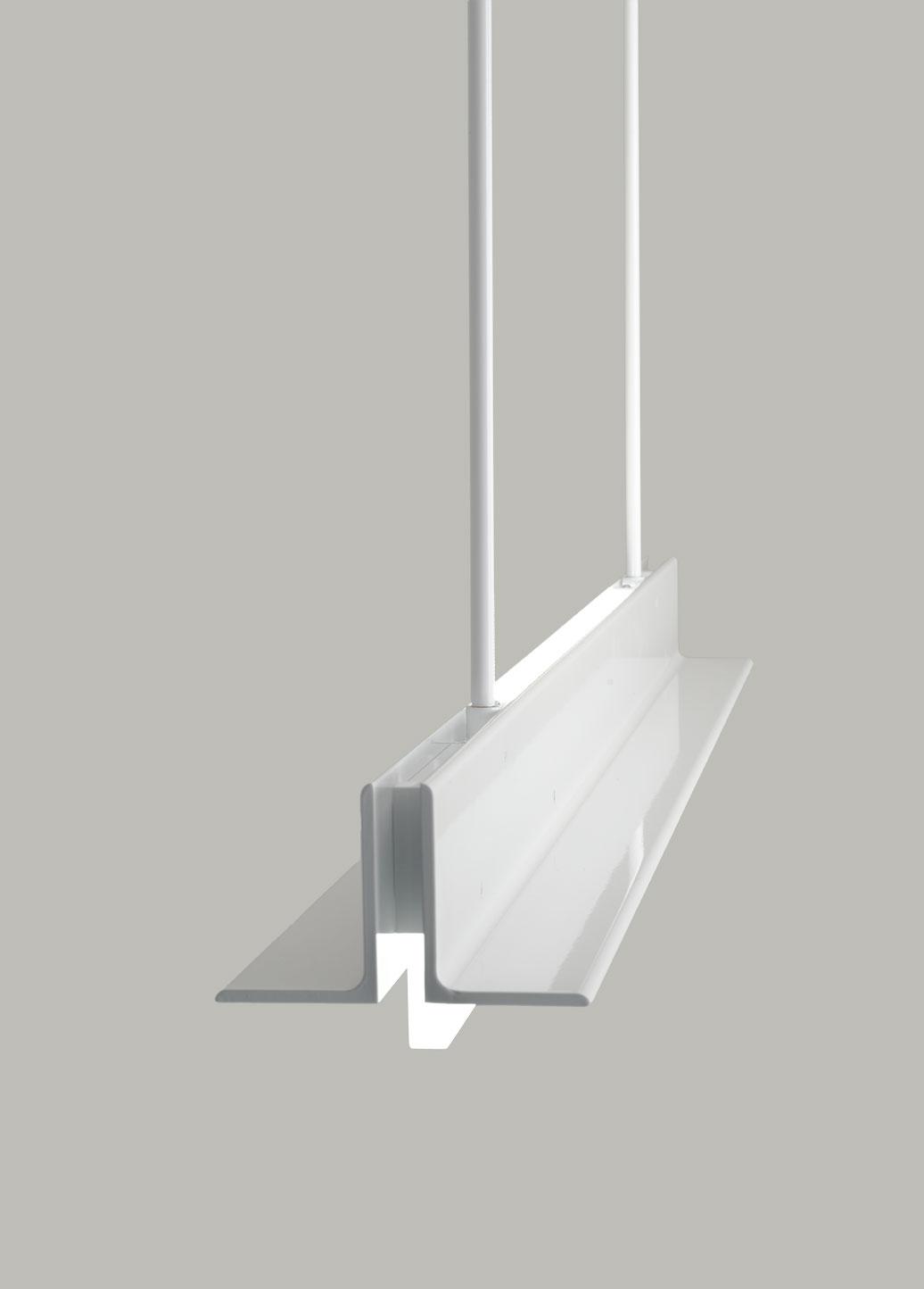 T-Light Pendant_Boyd Lighting