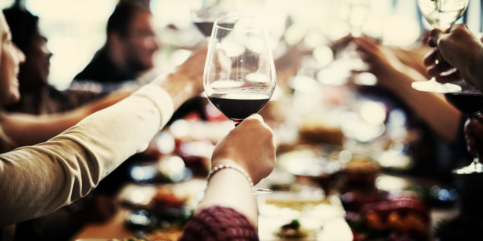 bigstock-Dinner-Dining-Wine-Cheers-Part-136596437.jpg