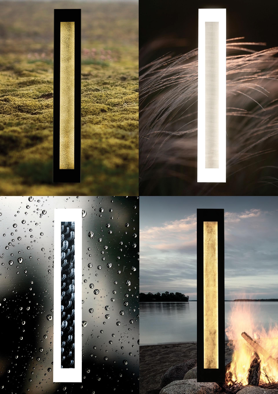 Boyd Lighting_Elements LED In-Wall