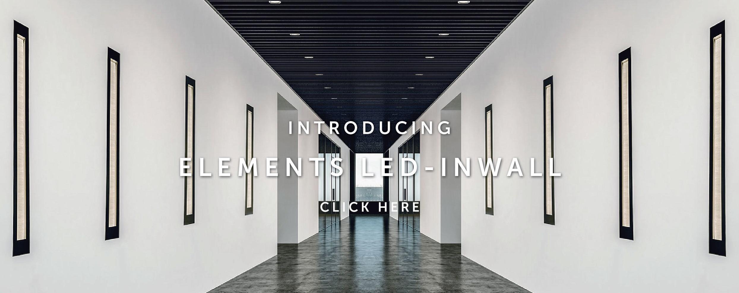 ElementsLaunch.jpg