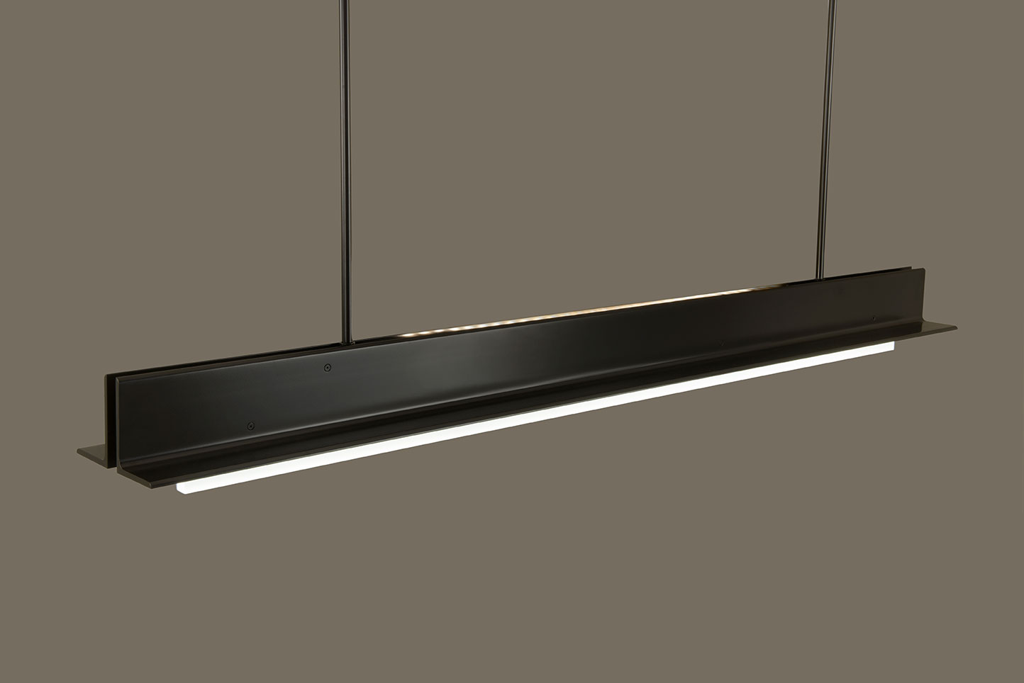 DVZ-T-light-7507w.jpg