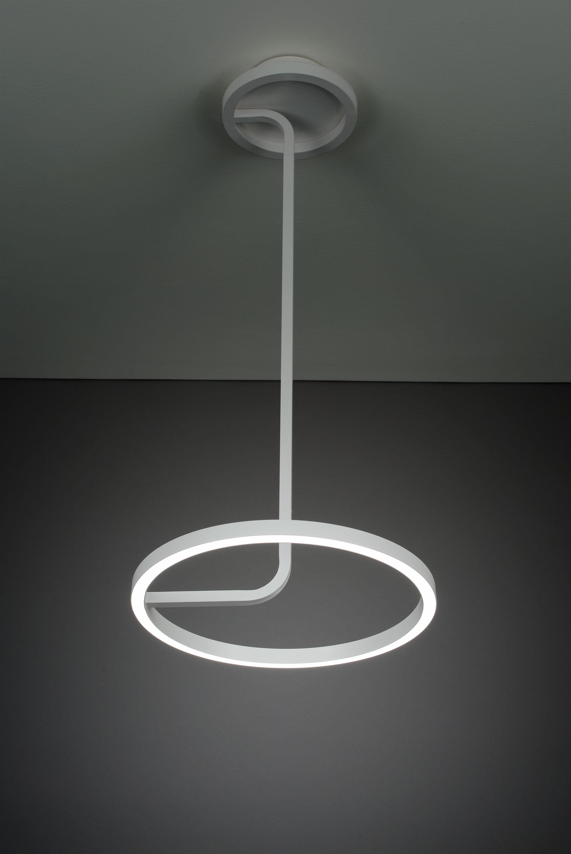 Hoopla Pendant_Boyd Lighting