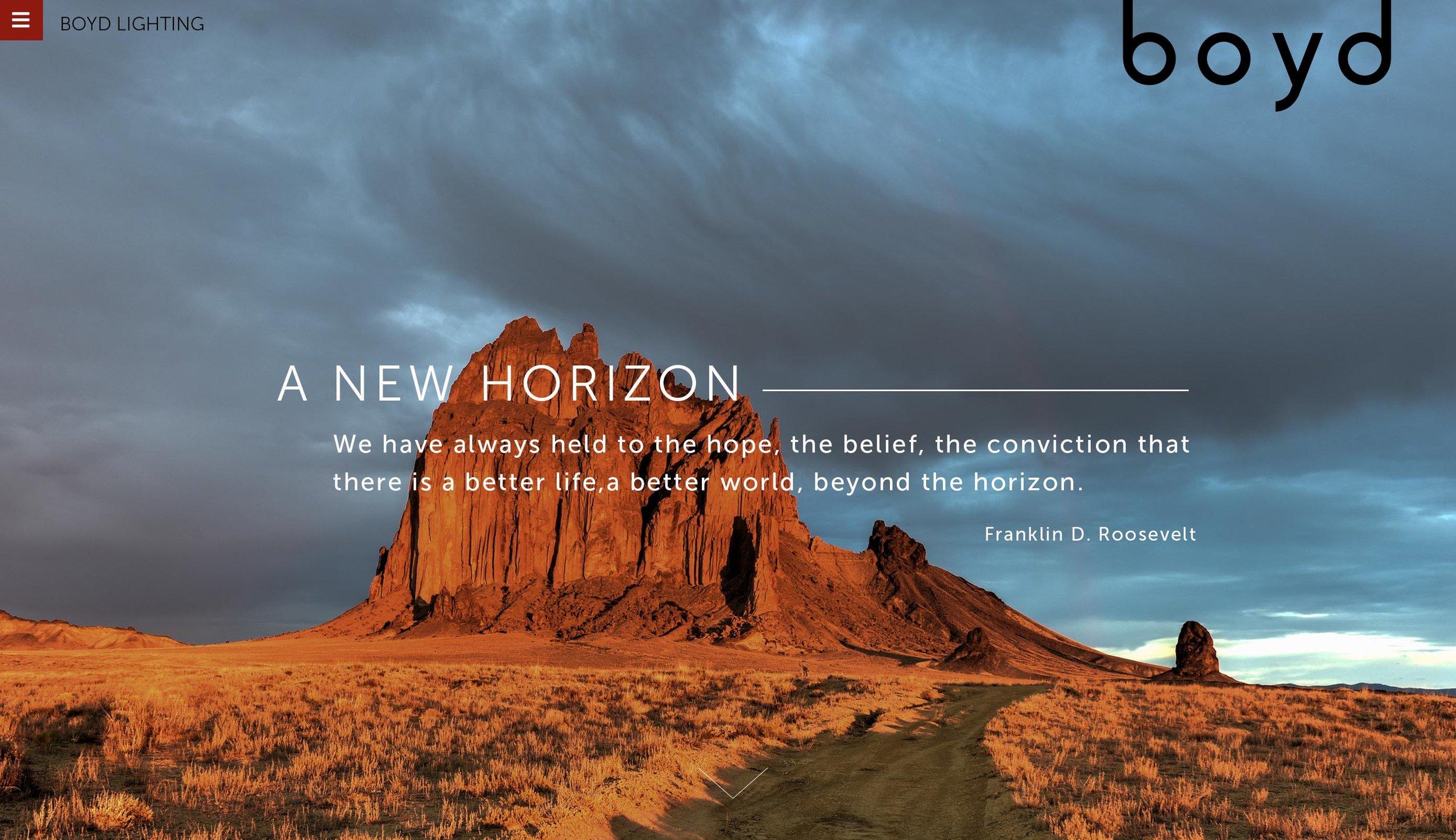 New Boyd homepage_Image1.jpg