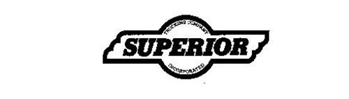 superior-trucking-company-incorporated-73440958.jpg