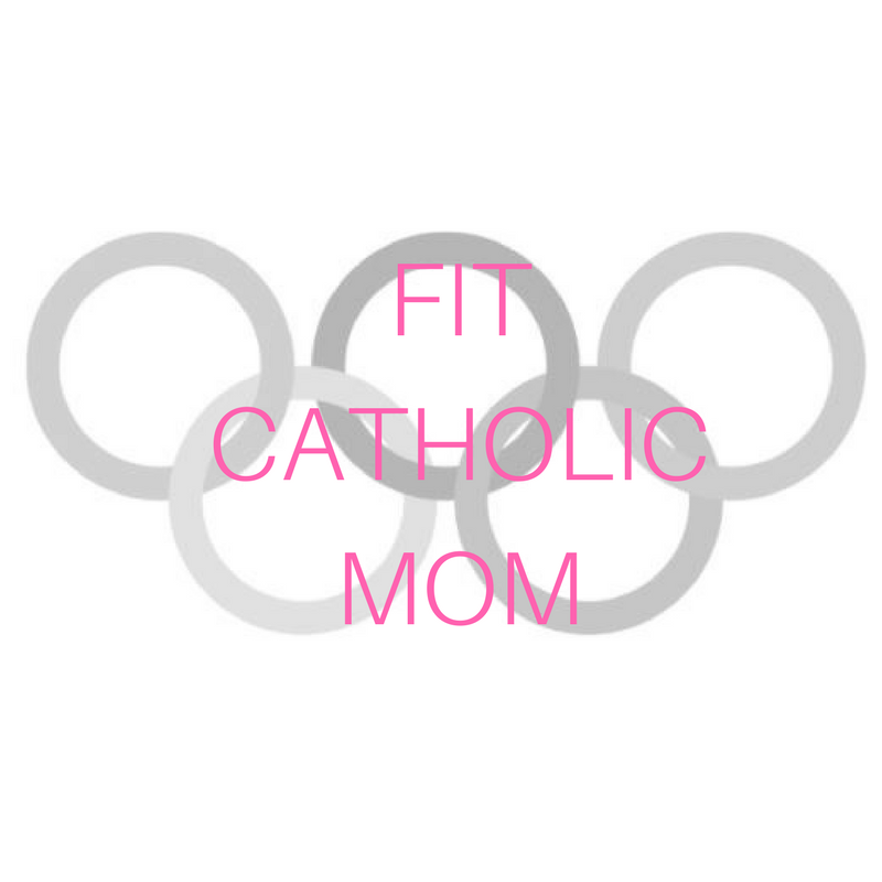 FitCatholicMom.png