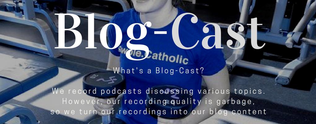BlogCast.png