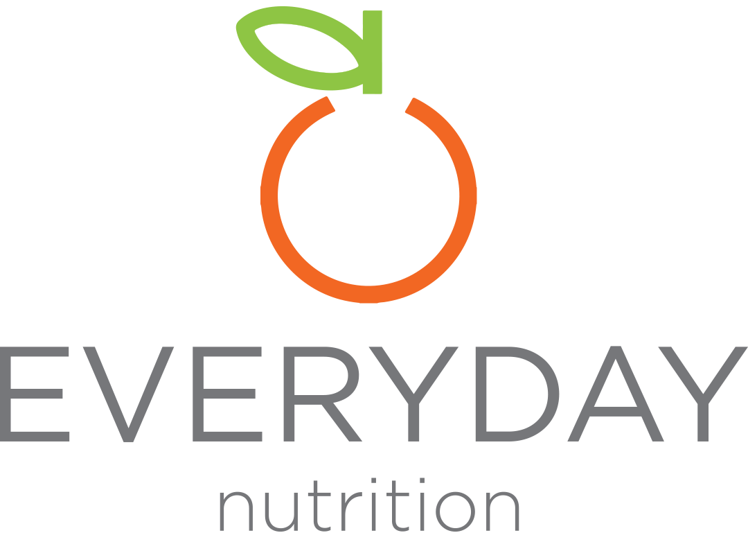 everyday-nutrition-02.png