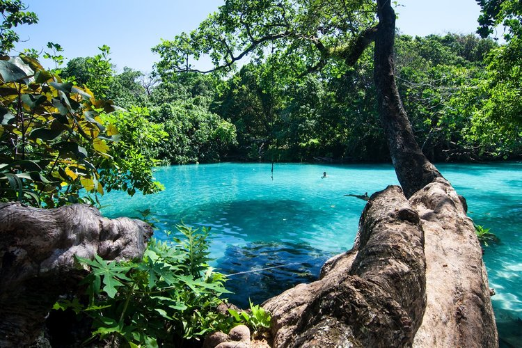 island-of-beautiful-beaches-jamaica-spring-outdoor-adventure-anniversary-tourism0-14.jpg