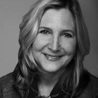 Mary Marshall   Former CEO, Executive Coach,Author, Advisor, Artist