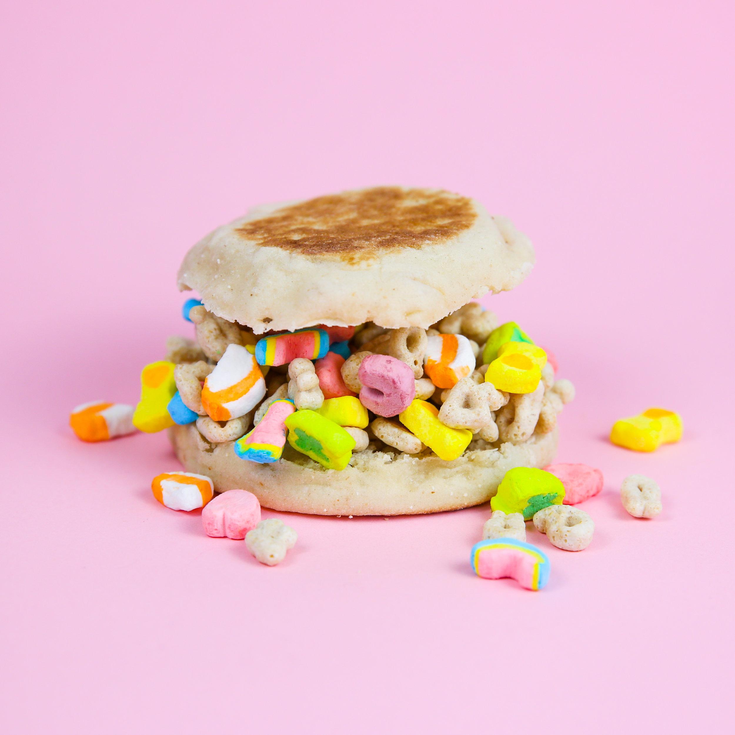 ColetteRobinson_BreakfastSandwich.jpg