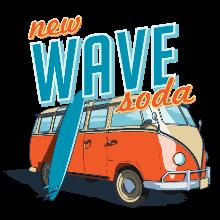 Wave-Soda_Logo.png