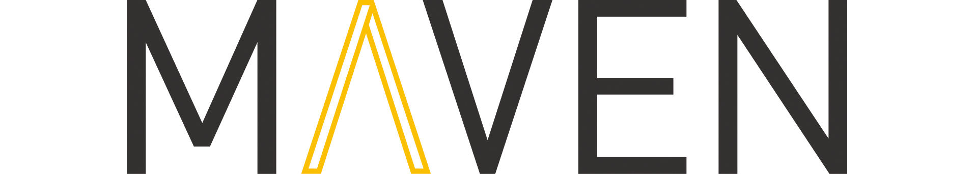 Maven_Logo.jpg