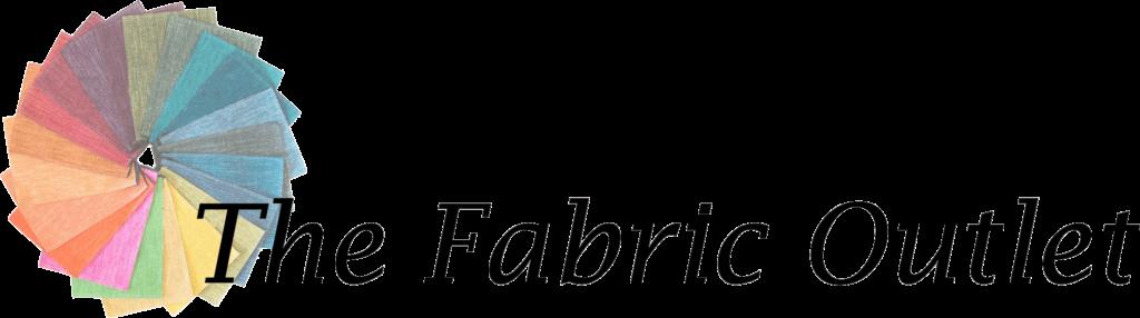 TFO-Logo-1024x286.png