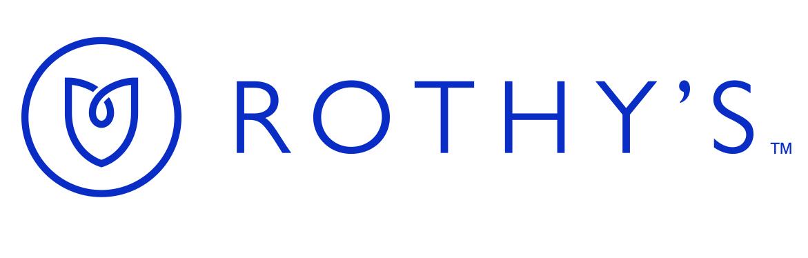 rothys_logo__horizontal_.jpg