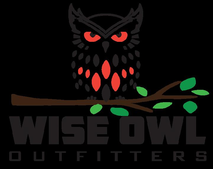 logo_layerd_-_center_Owl_No_Border_720x.png