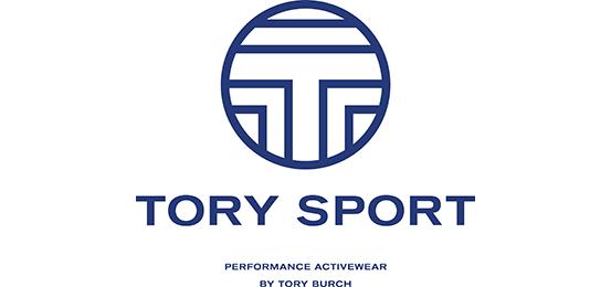 tory-sport-logo-553x260.png
