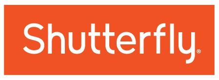 shutterfly-logo.jpg