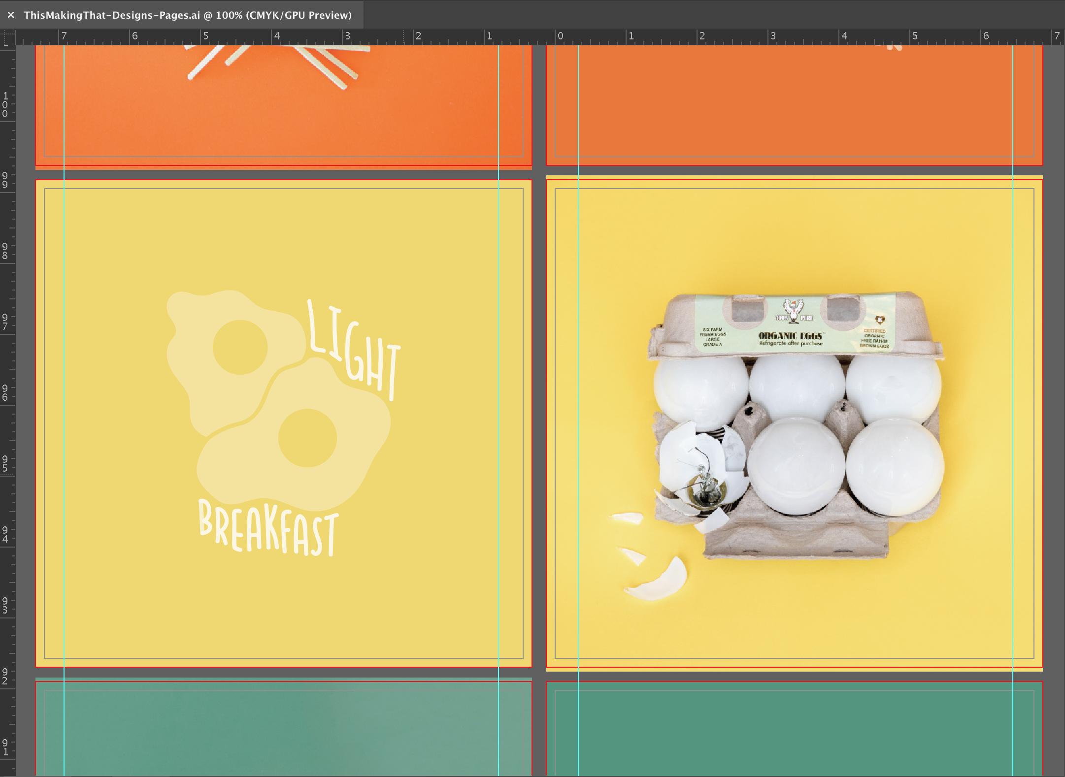 LightBreakfast-3.png