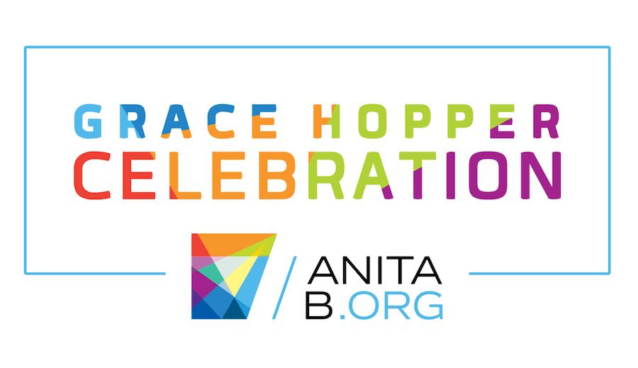 grace-hopper-celebration-compressor.png