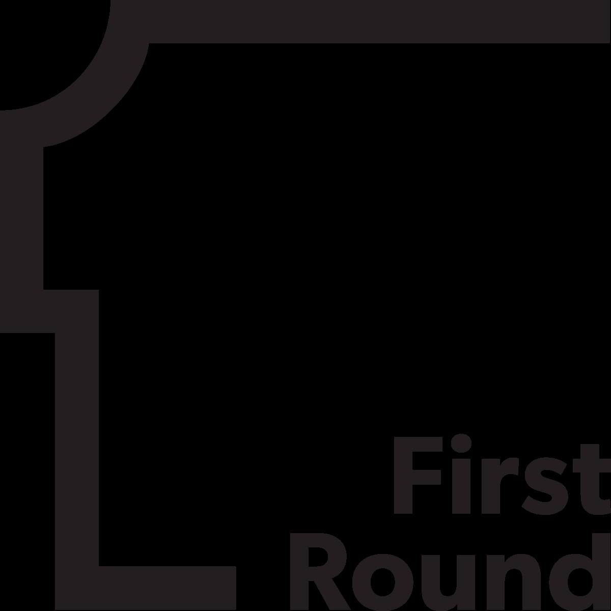 first-round-transparent-compressor.png