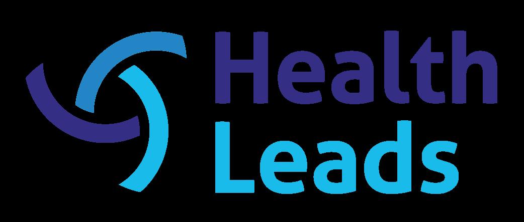health-leads-2-transparent-compressor.png