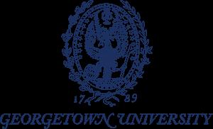 georgetown-university-transparent-compressor.png