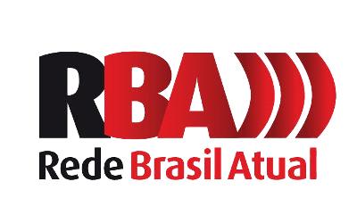 logo_RBA.png