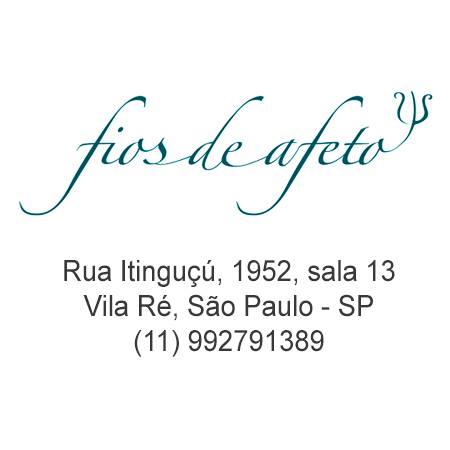 Psicóloga, Zona Leste, Vila Ré, São Paulo