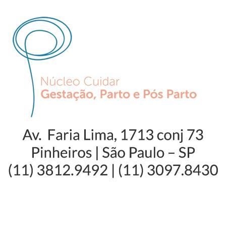 Psicóloga, Pré-natal Psicológico, São Paulo, Zona Sul