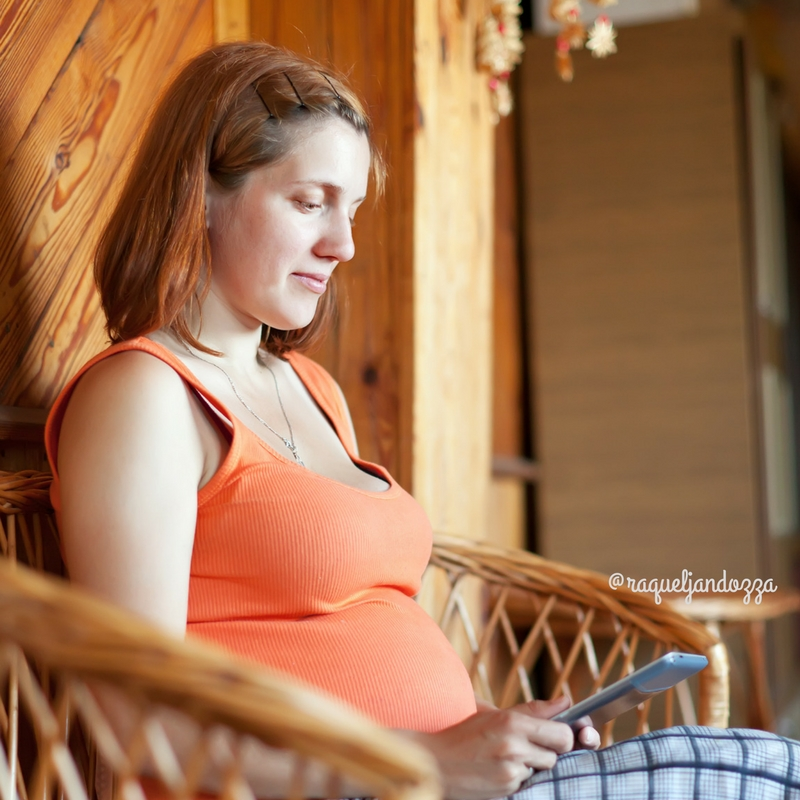 gravida saber.jpg