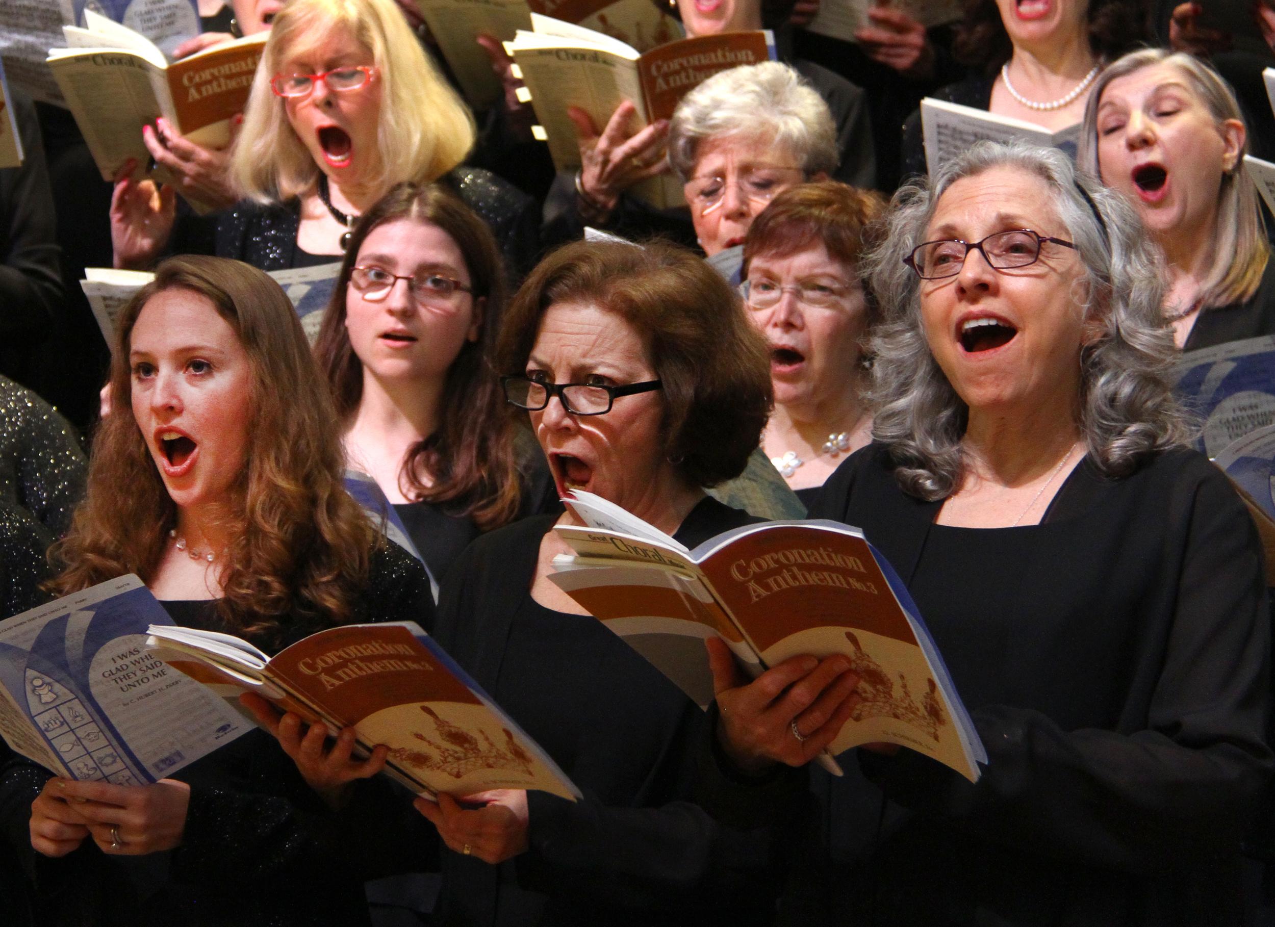Georgetown Chorale photo copyright Michael G. Stewart013.jpg