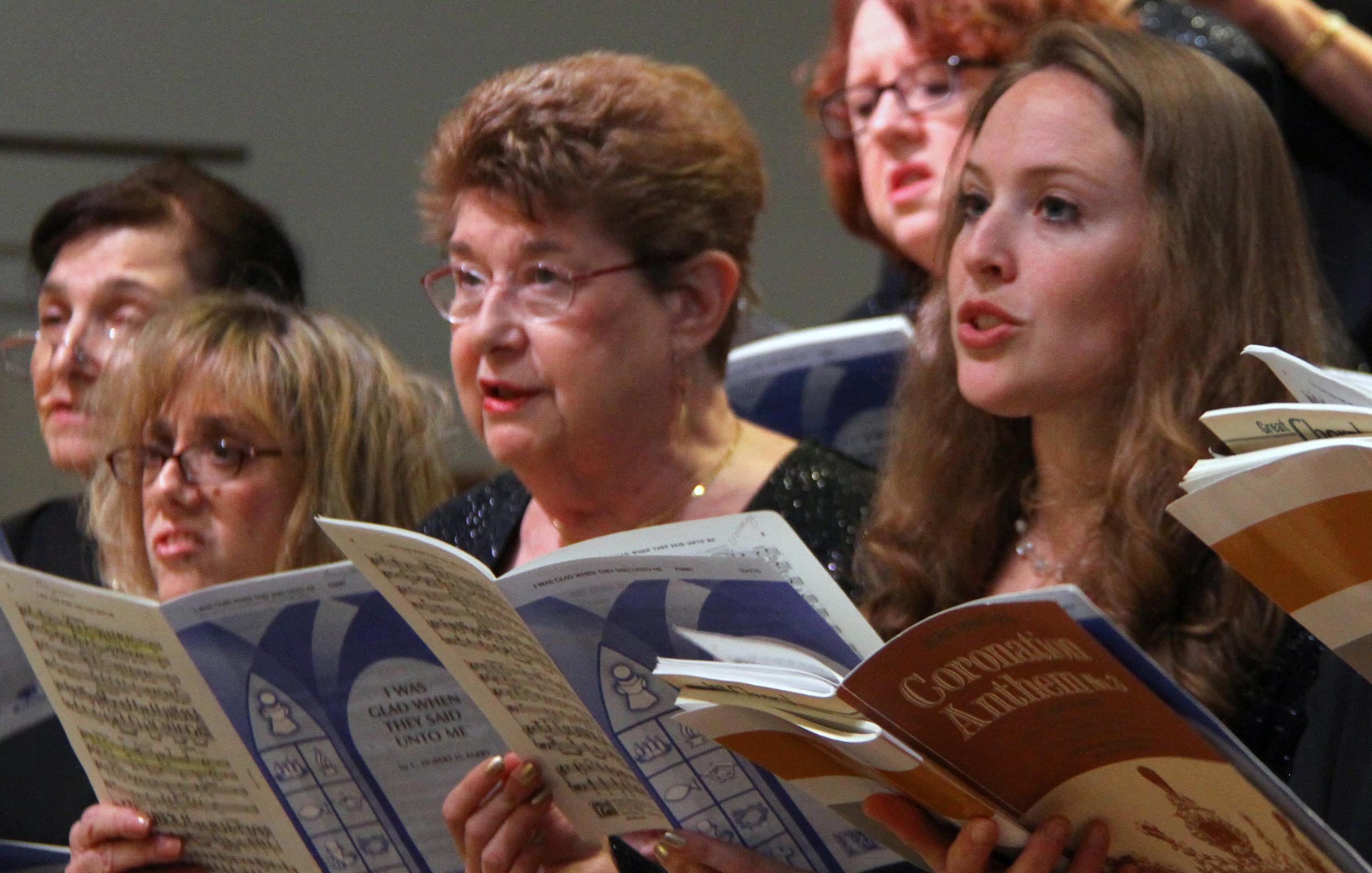 Georgetown Chorale photo copyright Michael G. Stewart018.jpg