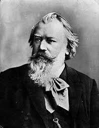 Brahms1.jpeg