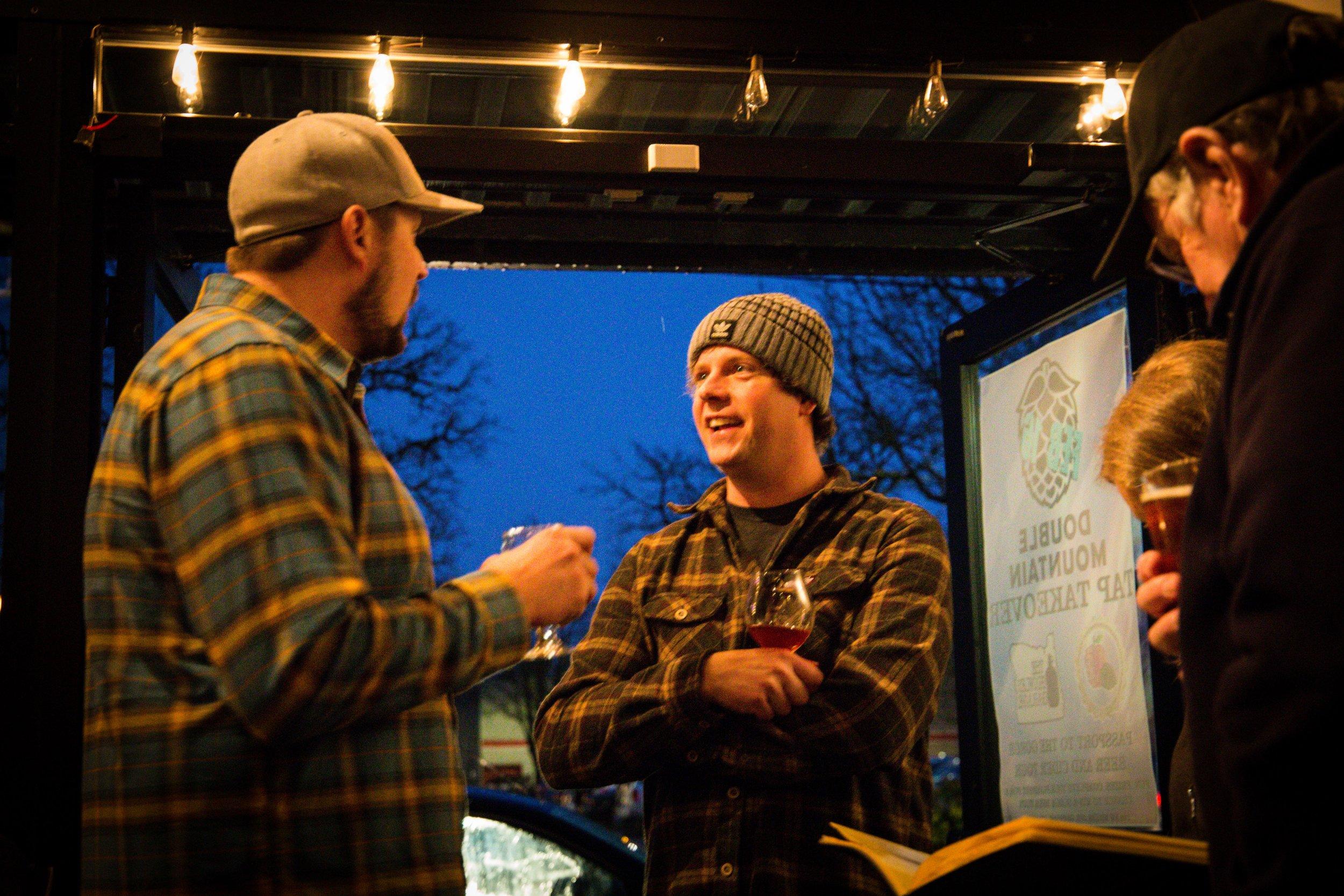 DM TTO Ryan & Dave.jpg
