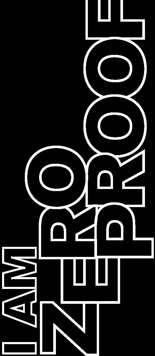 puzzle_overlay_left