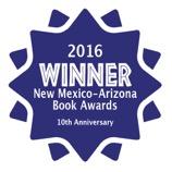 http://nmbookcoop.com/BookAwards/BookAwards.html