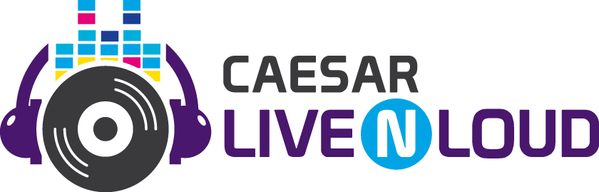 Caesar_Live_N_LoudKZ00a02a.png