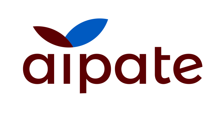 aipate-logo-presentation-41.png