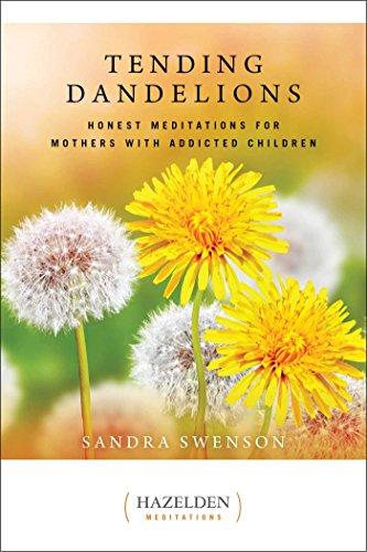 Tending Dandelions.jpg