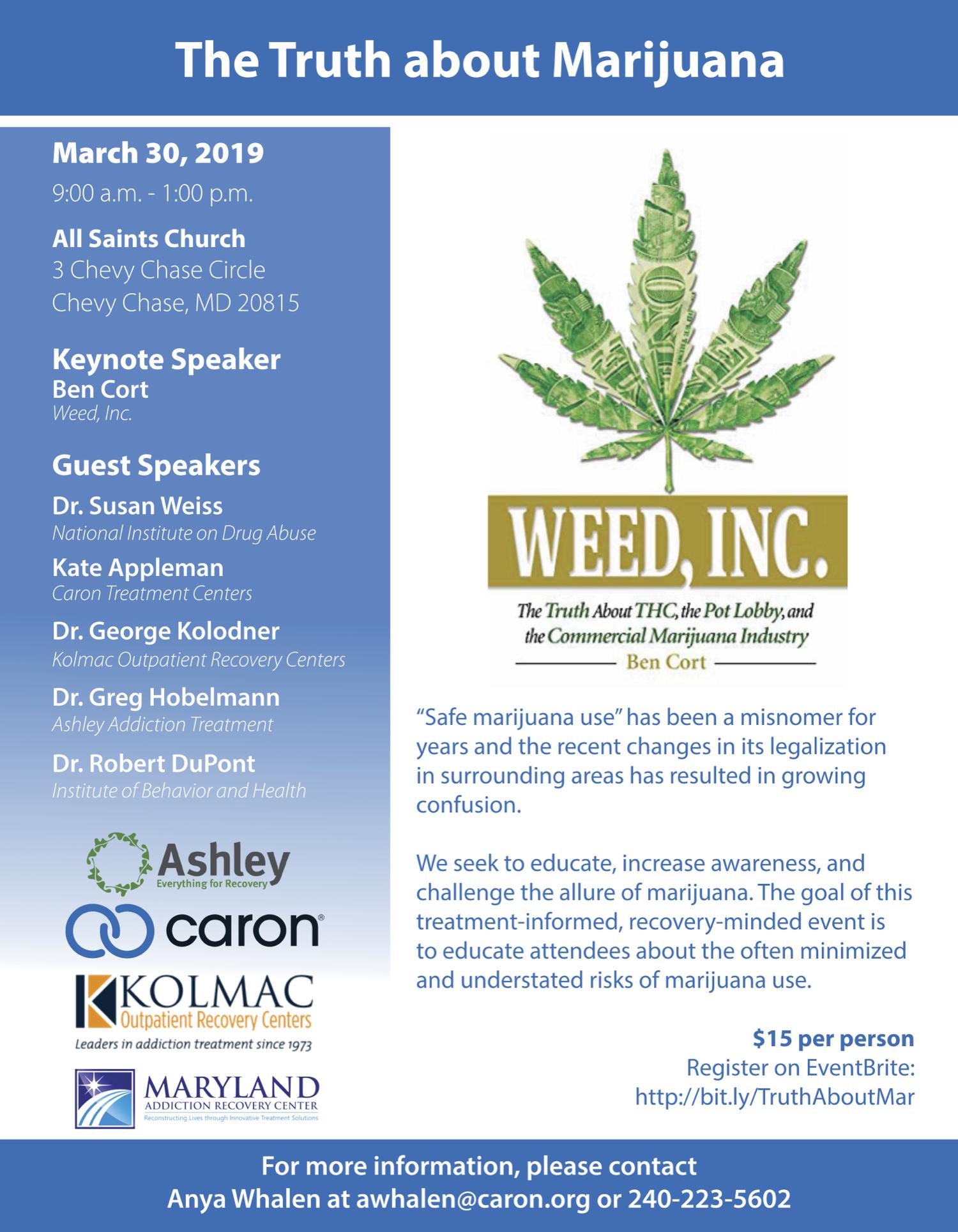 DC Marijuana Awareness Event v.2 (1).jpg