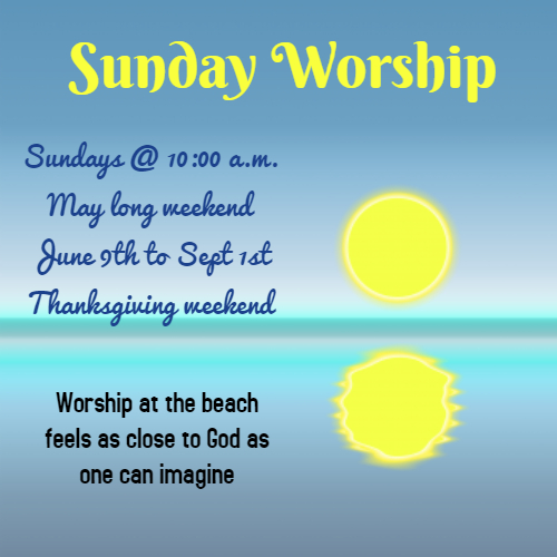 Sunday Worship - 500- Made with PosterMyWall.jpg