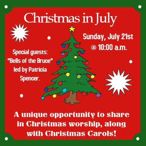 Christmas in July - Made with PosterMyWall.jpg