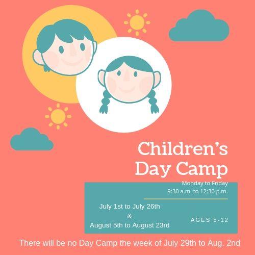 Children's Day Camp - 500 - Canva.com.jpg